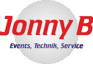 JonnyB-Service GmbH