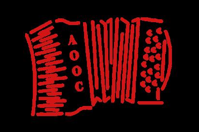Akkordeonorchester